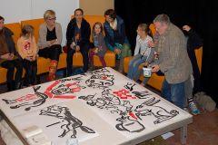 art-brandenburg-2015-04