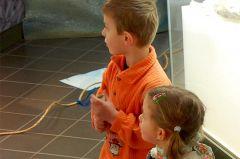 lernort-museum-01
