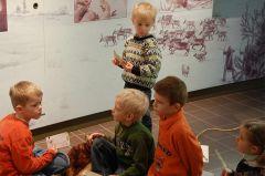 lernort-museum-03