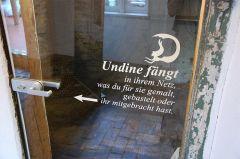 undine-01